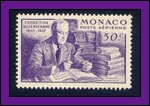 CLICK ON FDR COLLECTING TO ENTER STAMPS FOR COLLECTORS
